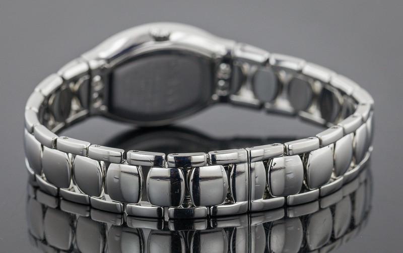 Rolex-4139.jpg