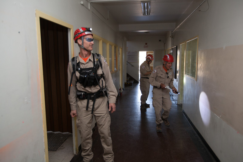 USAR_Training_2016-9239.JPG