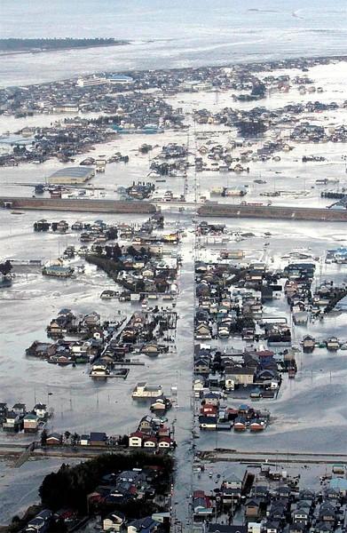 JapanEarthquake2011-313.jpg