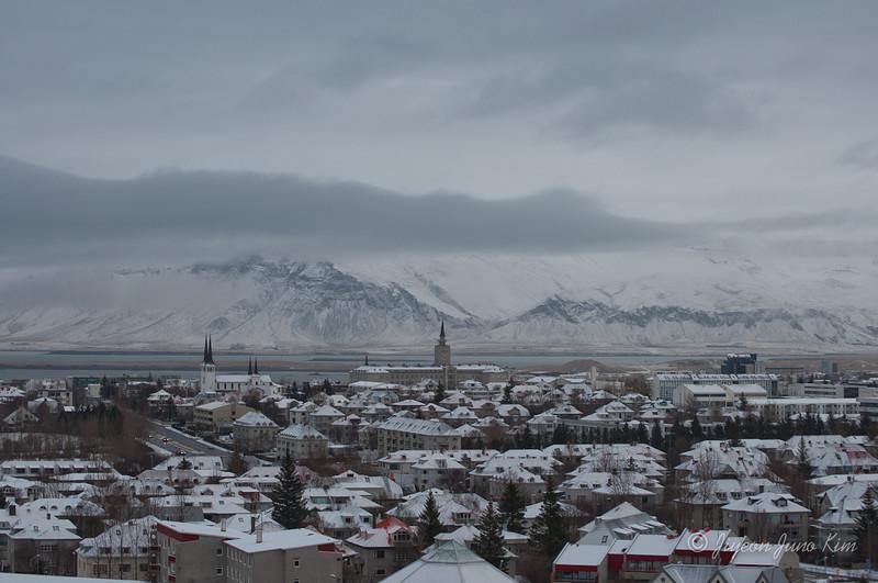 Iceland-1204.jpg