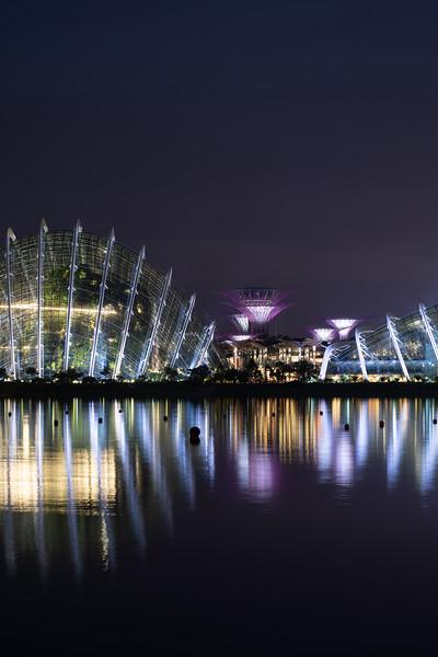 Singapore-19-177.jpg
