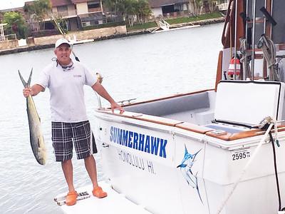 2015 OCC Boating & Fishing