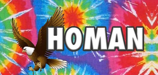 Homan Elementary
