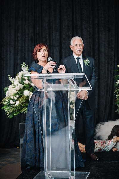 2018-10-20 Megan & Joshua Wedding-889.jpg