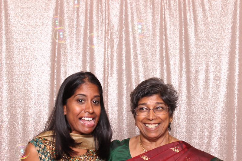 Boothie-PhotoboothRental-PriyaAbe-O-78.jpg