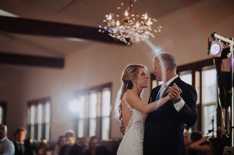 Seattle Wedding Photographer-1435.jpg