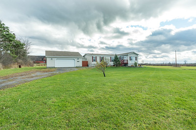27178 Co Rd 54 - Brownville
