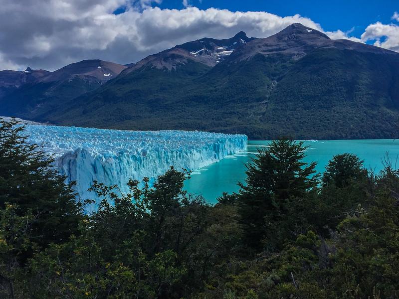 Patagonia18iphone-6584.jpg
