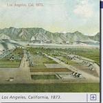 1873-LosAngeles(color).jpg