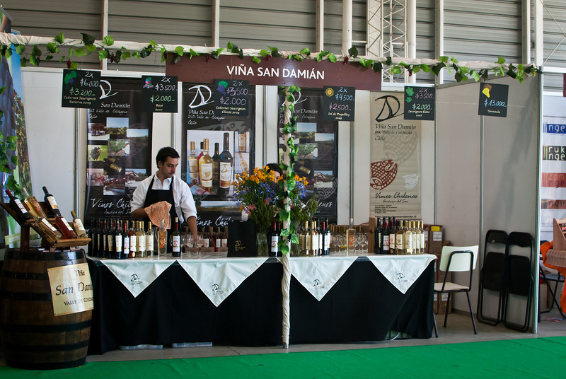 Valdivia 201201 Feria de Chocolate (60).jpg