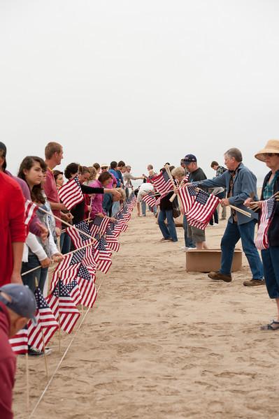 911 West Beach-8.jpg