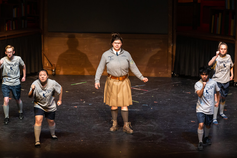 Matilda - Chap Theater 2020-505.jpg