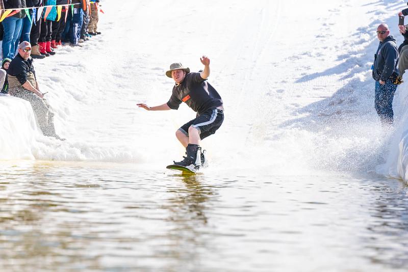 56th-Ski-Carnival-Sunday-2017_Snow-Trails_Ohio-3209.jpg