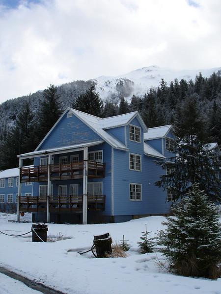 Alaska 2008 093.jpg