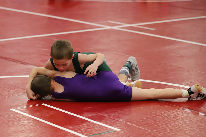 Little Guy Wrestling_4797.jpg