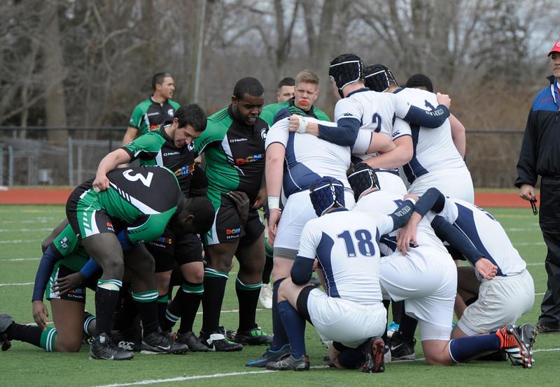 rugbyjamboree_170.JPG