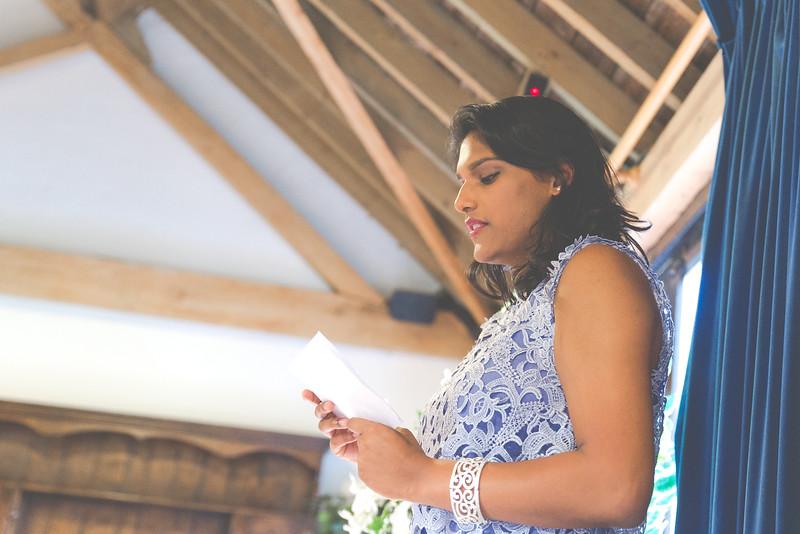 Miran and Yas Wedding-123.jpg