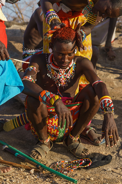 Kenya 2015-01779.jpg