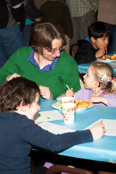 Woodget-131203-040--auction, charity - 14002000, children - 14024001, events - social, fundraiser, Montessori, school, Seattle.jpg