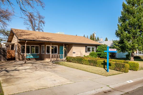 215 Mesa St, Wheatland, CA