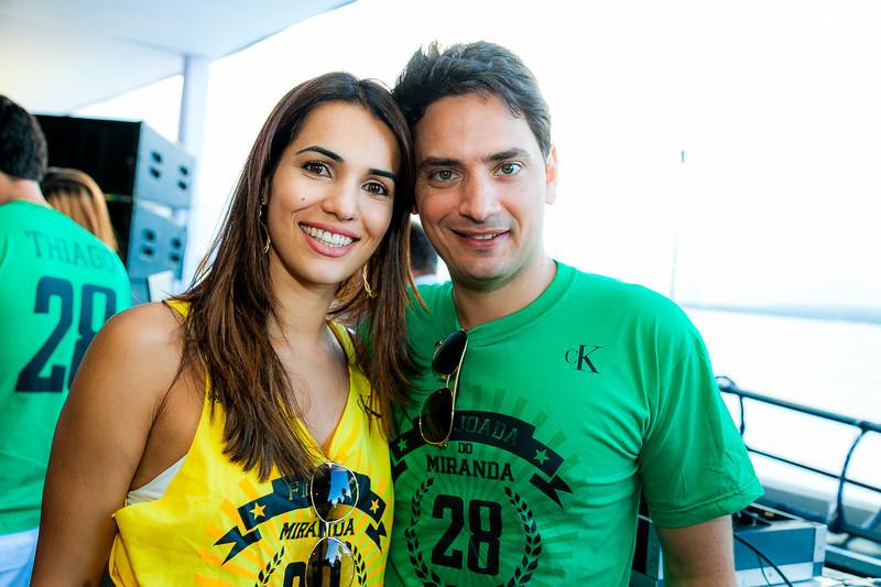 Foto_Felipe Menezes_152.jpg