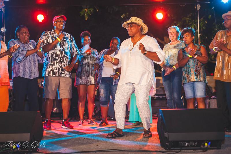 Jazz Matters Harlem Renaissance 2019-309.jpg