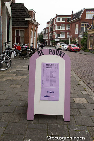 groningen 2013-oranje- en plantsoenwijk-opendag cursuscentrum De Poort