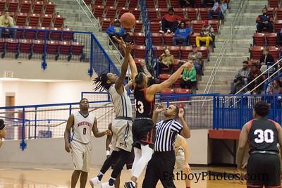 2018-25-1 NWCC Mens Basketball