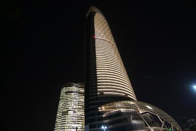 2013_07_18, Landmark building
