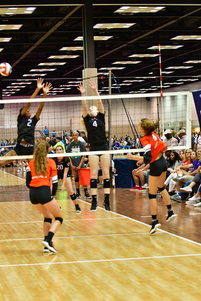 2019 Nationals Day 1 images-142.jpg