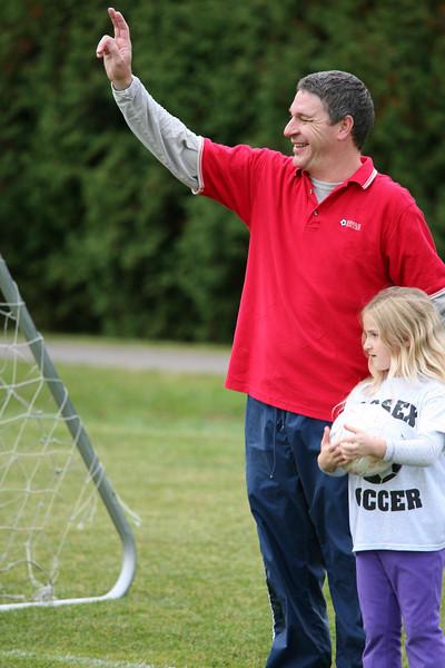 Essex Soccer Oct 03 -4.jpg