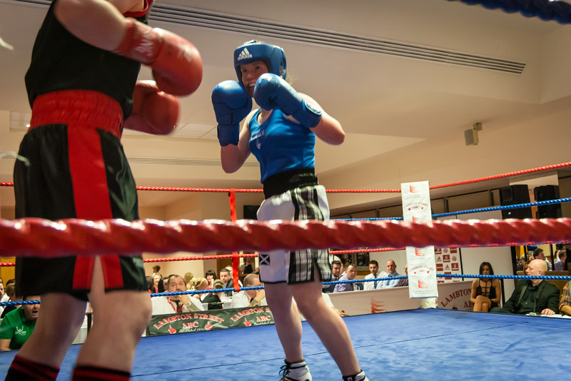 -Boxing Event March 5 2016Boxing Event March 5 2016-12540254.jpg