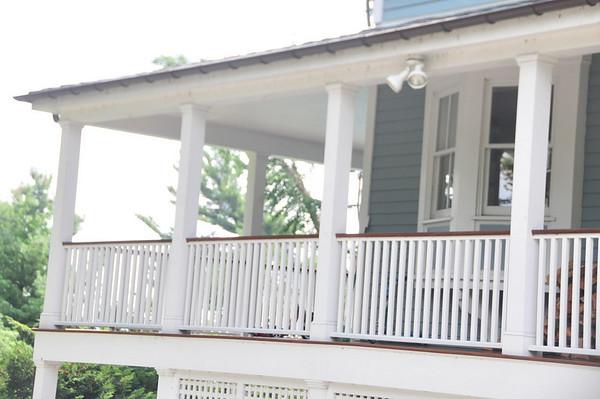 S Nyack House 3