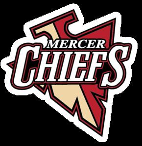 Mercer Chiefs