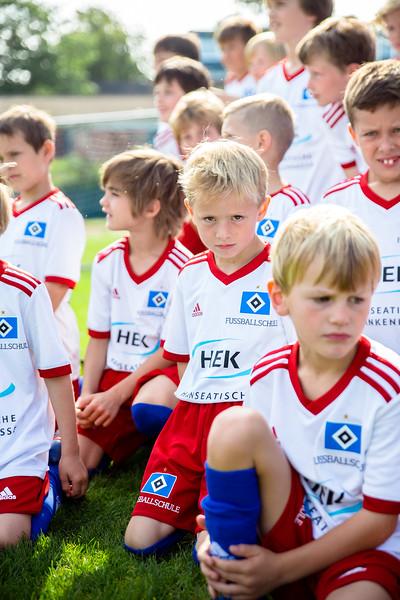 Feriencamp Plön 06.08.19 - a (43).jpg