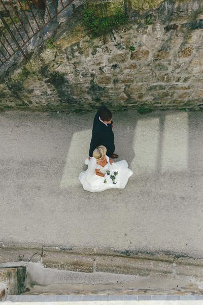 618-D&T-St-Ives-Wedding.jpg