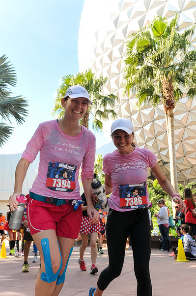 Disney-Marathon-22.jpg