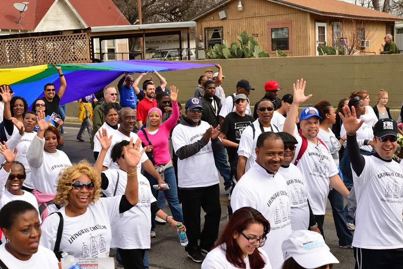MLK March N (374).JPG