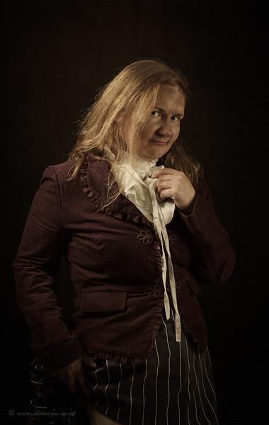 Jack The Ripper-7.jpg
