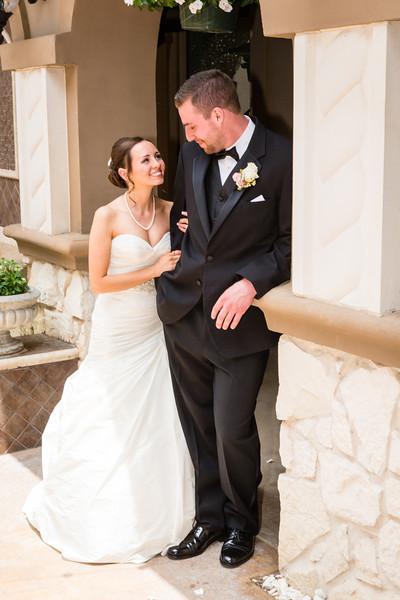 Wedding - Thomas Garza Photography-190.jpg