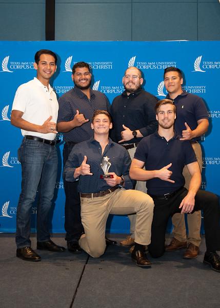2019_0426-SEAS-LeadershipAwards-TL-3295.jpg