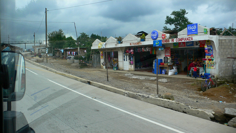 Guatemala 2010  069.jpg