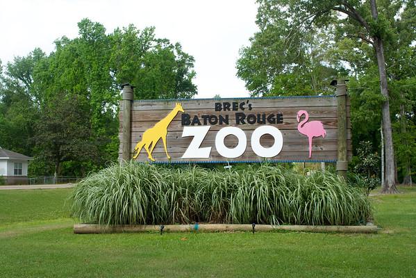 04-08-11 Baton Rouge Zoo