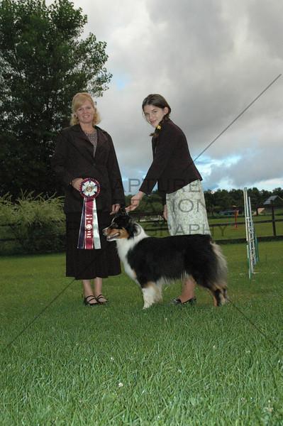HONYASC DDS2008 Fri Alt, Jrs, Pups