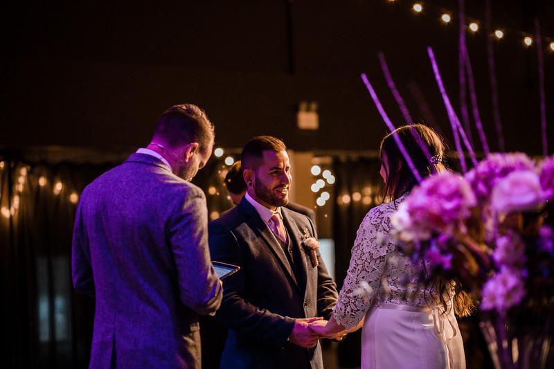 petrosian-wedding-5.jpg