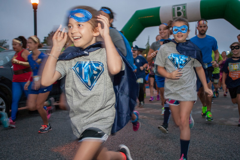 Superhero Scramble 5k 105.jpg