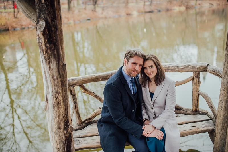 Tara & Pius - Central Park Wedding (94).jpg