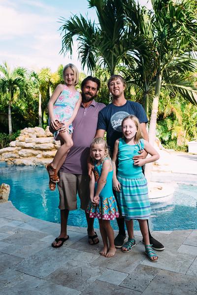 lewis_family_0021.jpg