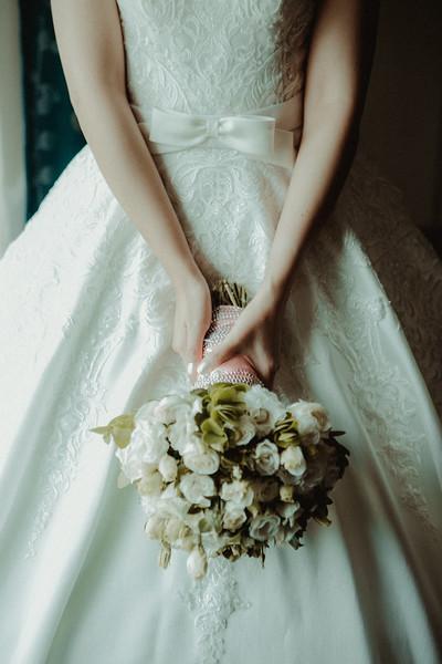 Francis Rachel Wedding-1347.jpg