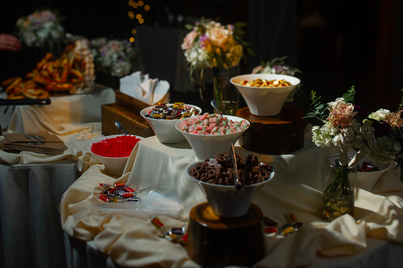 normandyfarm.wedding.sneakpeek.regangreg-61.jpg